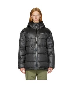 Perks And Mini | First Contact Puffer Jacket