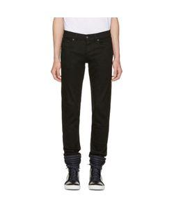 Rag & Bone | Fit 1 Bk Jeans