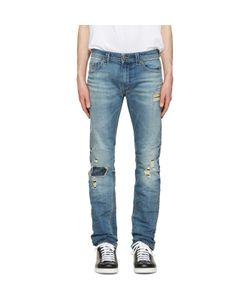 Diesel | Thavar Jeans