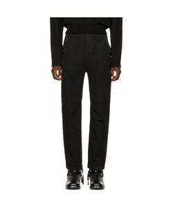 Balenciaga | Slim Utility Trousers