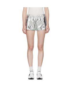 Moncler Gamme Rouge | Karakoum Shorts