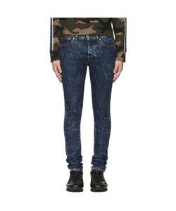 Valentino   Skinny 004 Jeans