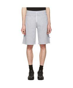 Telfar | Customer Lounge Shorts