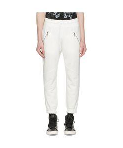 BAJA EAST | Slim Lounge Pants