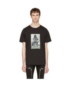 Yang Li | Samizdat Tour T-Shirt