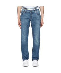 Acne | Studios North Jeans