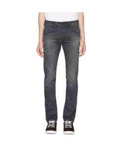 Diesel | Belther Jeans