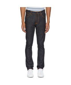 Nudie Jeans Co | Lean Dean Jeans