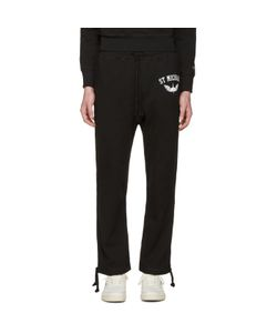 Noah | St. Michael Lounge Pants