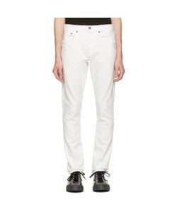SIMON MILLER | Wayne Jeans