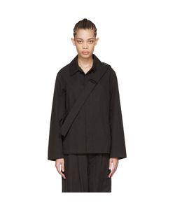 CRAIG GREEN | Slim Workwear Jacket