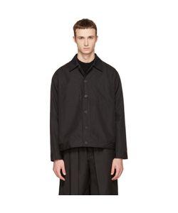 CRAIG GREEN | Workwear Jacket