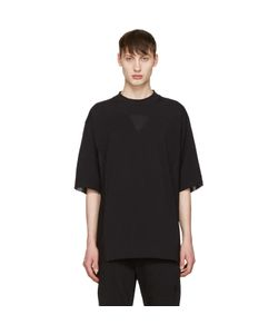 Y-3 | Nomad T-Shirt