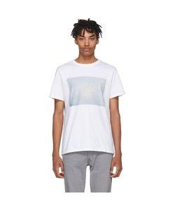 A.P.C. | . Guirlande T-Shirt