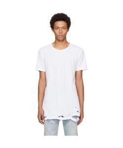 Ksubi | Sioux T-Shirt