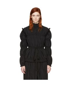 J.W. Anderson | Pleated Jacket