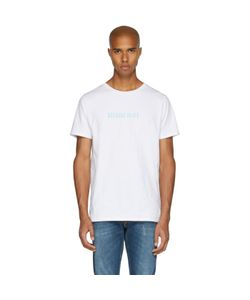 A.P.C. | . Melrose Place T-Shirt