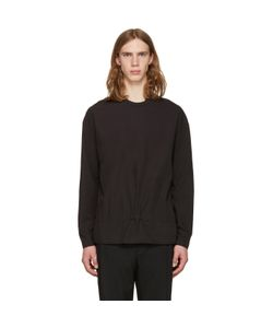 Stephan Schneider | Nowhere Shirt