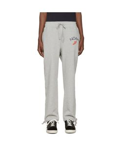 Noah | Wingfoot Lounge Pants