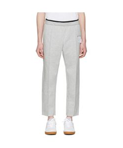 SATISFY | Post-Run Trousers