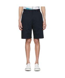 Junya Watanabe   Chino Shorts
