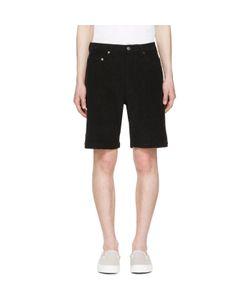 Noon Goons | Club Cord Shorts