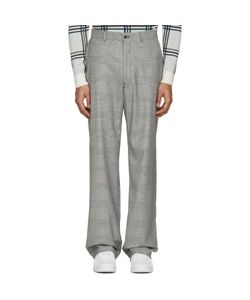 Tiger Of Sweden | Eamon Trousers