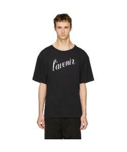 Ann Demeulemeester | Lavenir T-Shirt