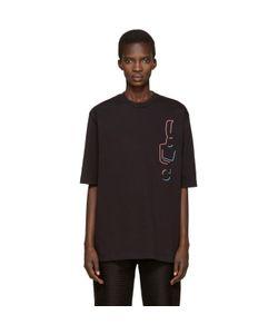 COTTWEILER | Instructor T-Shirt