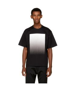 Diesel Black Gold | Square T-Shirt