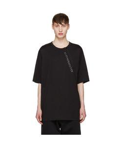 Y-3 | Zip T-Shirt