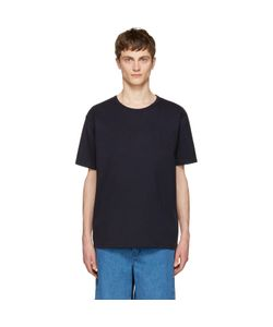Acne | Niagara Magic T-Shirt