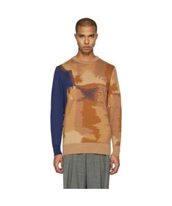 ETUDES | Mike Oxyd Sweater