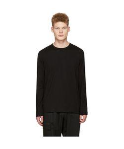 Comme Des Garcons | Comme Des Garçons Shirt Back Logo T-Shirt