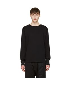 Y-3 | Future Craft Long Sleeve T-Shirt