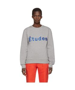 ETUDES | Etoile Pullover