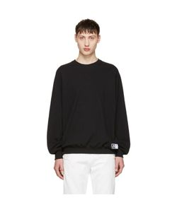 RICHARDSON | Simple Sweatshirt
