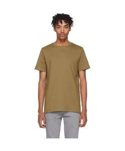 A.P.C. | . Jimmy T-Shirt