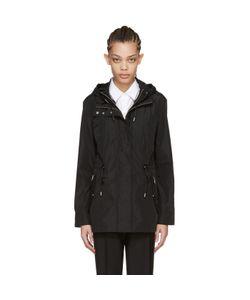 Mackage | Melita Rain Jacket