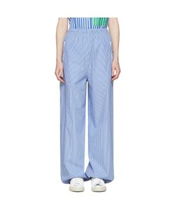 Ports   1961 Striped Trousers