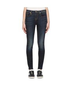 R13 | Jenny Jeans