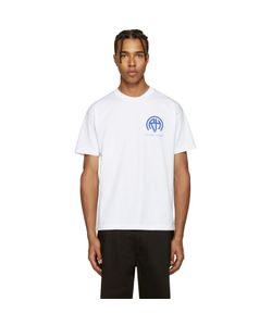 RICHARDSON | American Standard T-Shirt