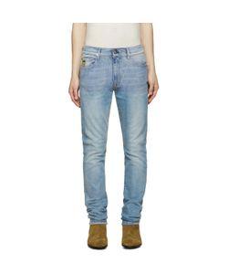 April 77 | April77 Joey Jeans