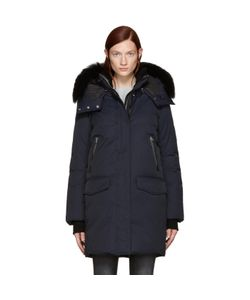 Mackage   Down Juana Coat