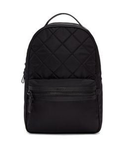 Moncler | Quilted Nylon Backpack