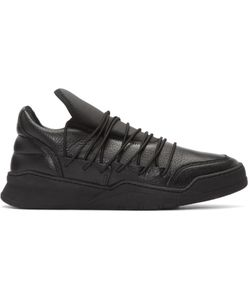 Filling Pieces | Lee Sneakers