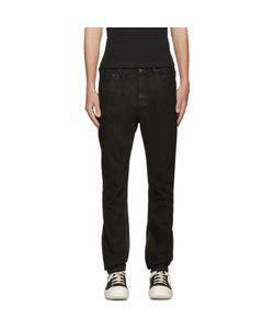 RICK OWENS DRKSHDW | Torrence Jeans