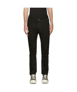 RICK OWENS DRKSHDW | Torrence Jeans