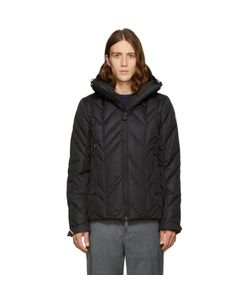 Moncler Grenoble | Down Corbier Jacket