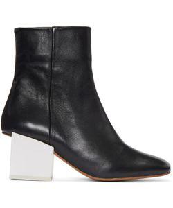 JACQUEMUS | Arlequin Boots